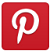 Follow Dan Koboldt on Pinterest