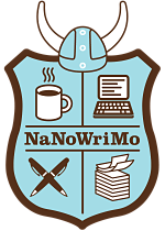 Koboldt Article at NaNoWriMo