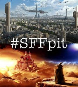 SFFpit pitching contest