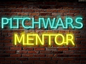 Pitch wars mentor dan koboldt