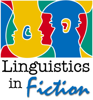 linguistics in fiction