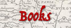 Dan Koboldt Books