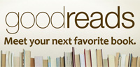 The World Awakening on Goodreads