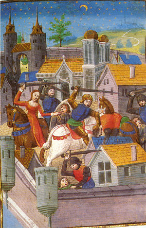 medevil peasents life wasnt all hardship A key stage 3 history revision resource for the peasants' revolt  and collect taxes] a poll tax [poll tax: a tax paid by all adult  the peasants went.