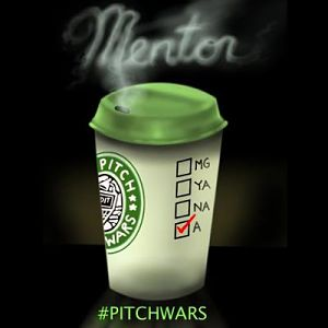 pitch wars adult mentor