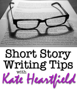 tips writing short story How to write a short, funny story writing a short, funny story can be an enjoyable experience, combining comedy and creative writing.
