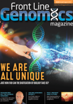 Koboldt Article at Frontline Genomics
