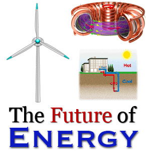 future energy sources