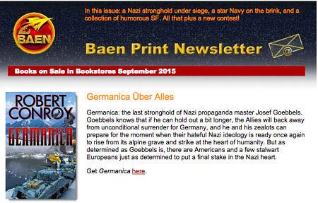 baen book e-mail body