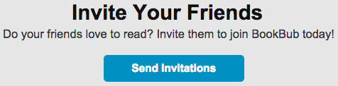 bookbub email footer