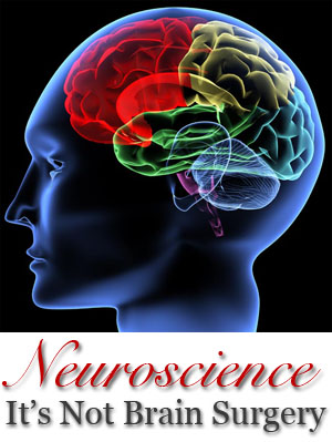 Neuroscience brain surgery