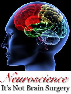 Neuroscience brain surgery