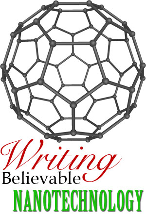 http://dankoboldt.com/writing-believable-nanotechnology/