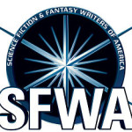 SFWA member