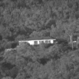 House imaging from 10k
