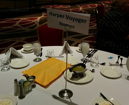 harper voyager table at wfc