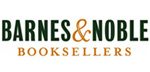 View The World Awakening on Barnes & Noble
