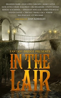 fantasy bridge foreword