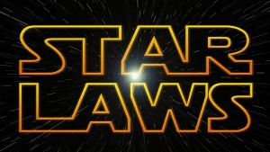 star laws legal systems