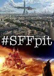 SFFpit