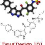 Drug Development for Writers