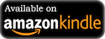 View Putting the Science in Fiction on Amazon