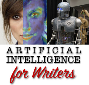 artificial intelligence writers