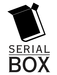 About serial box