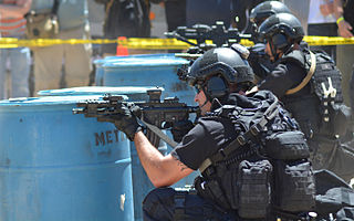 swat team exercise big brother
