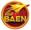 View Domesticating Dragons at Baen Books