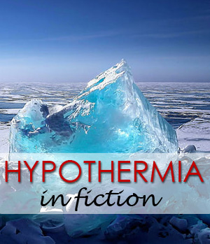 Hypothermia in Fiction