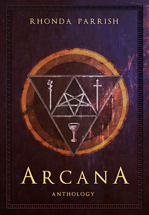 Origin Stories, Rooks, and Arcana