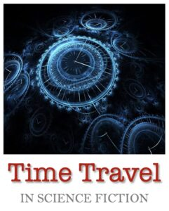 time travel in science fiction